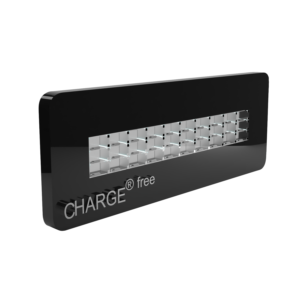 Charge&Go Mobile charger Amsterdam V01b