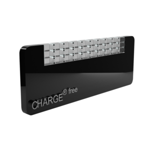 Charge&Go Mobile charger Amsterdam V02
